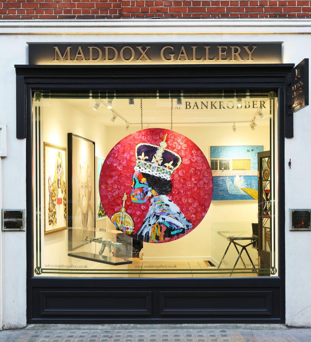 MaddoxStreetShepherdsMarket001