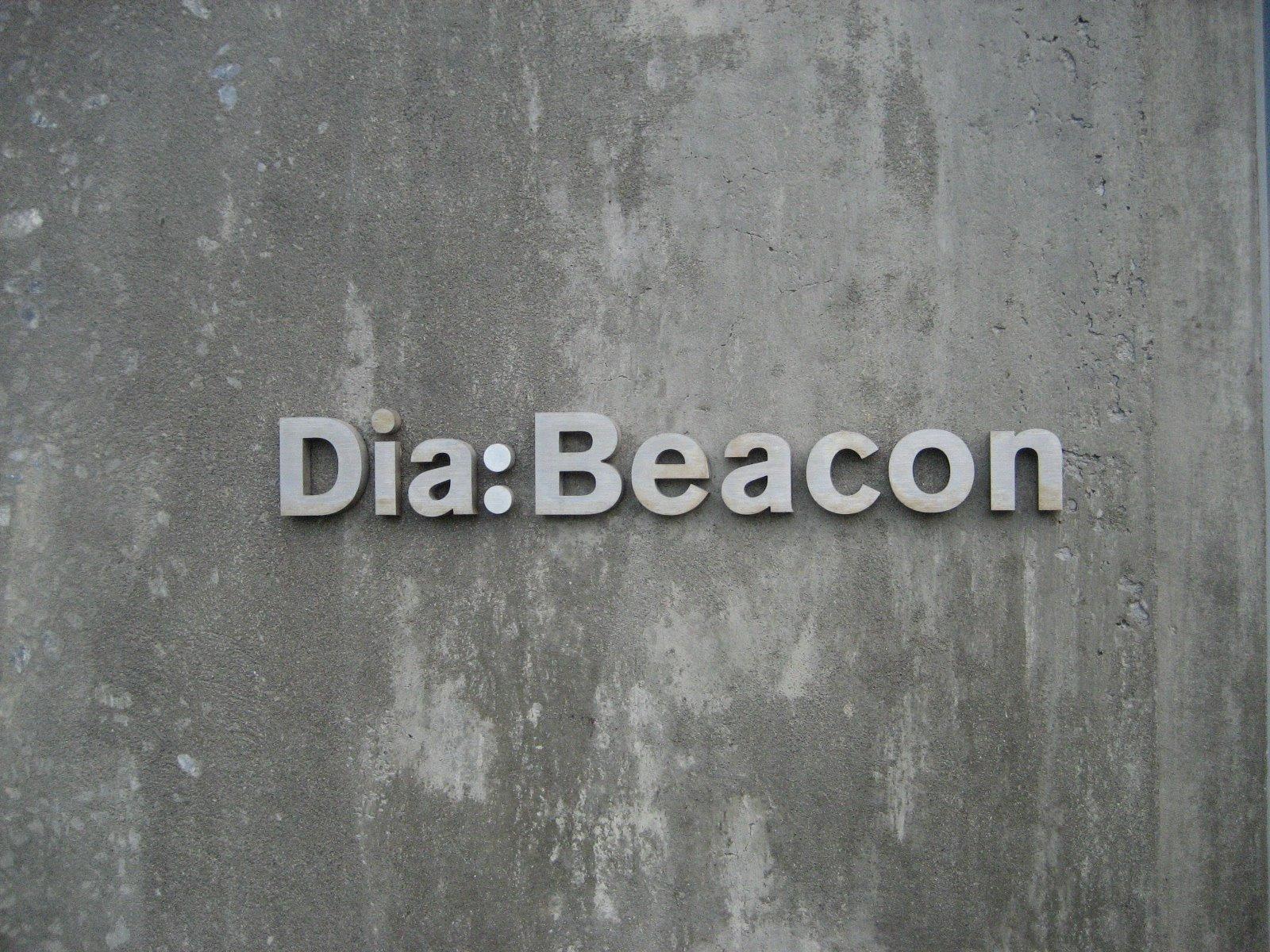 diabeacon