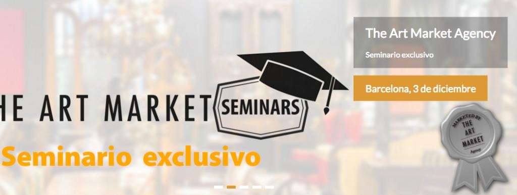FOTO_Blog_Seminar