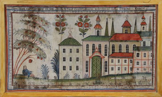 Bonadsmålning_Dalarnas-Auktionsbyrå