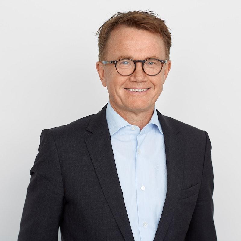 Johan Hessius