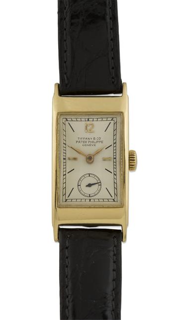 Watch_Patek-Philippe_klockauktion_The-Auctionroom
