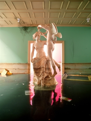 david-lachapelle-statue-los-angeles-photographs-chromogenic-print-c-print