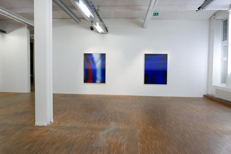 Gallery_openings_jan_2015-39
