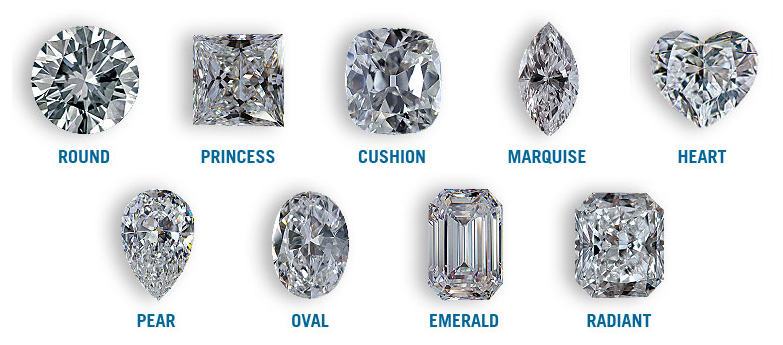 diamond_shapes1