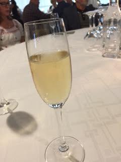 Champagne 2