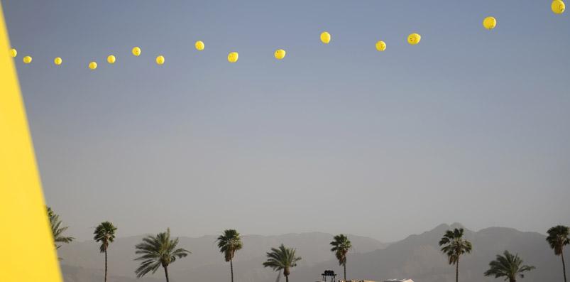 Image via Coachella
