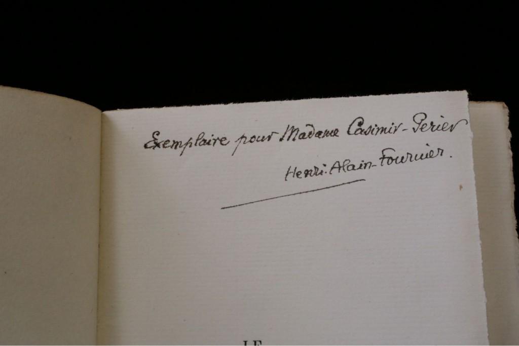 h-1200-alain-fournier_le-grand-meaulnes_1913_edition-originale_autographe_tirage-de-tete_5_46277