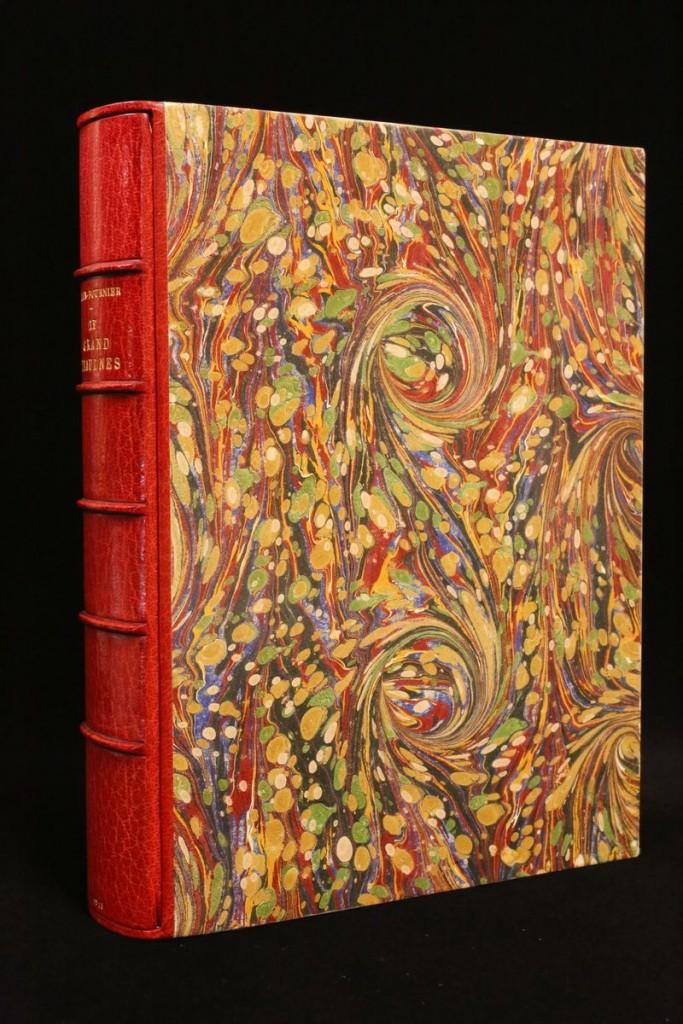h-1200-alain-fournier_le-grand-meaulnes_1913_edition-originale_autographe_tirage-de-tete_7_46277