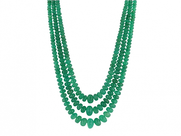 product-502344-jean_mahie_triple_strand_emerald_bead_necklace_in_22k-0-02012016135826-610x459