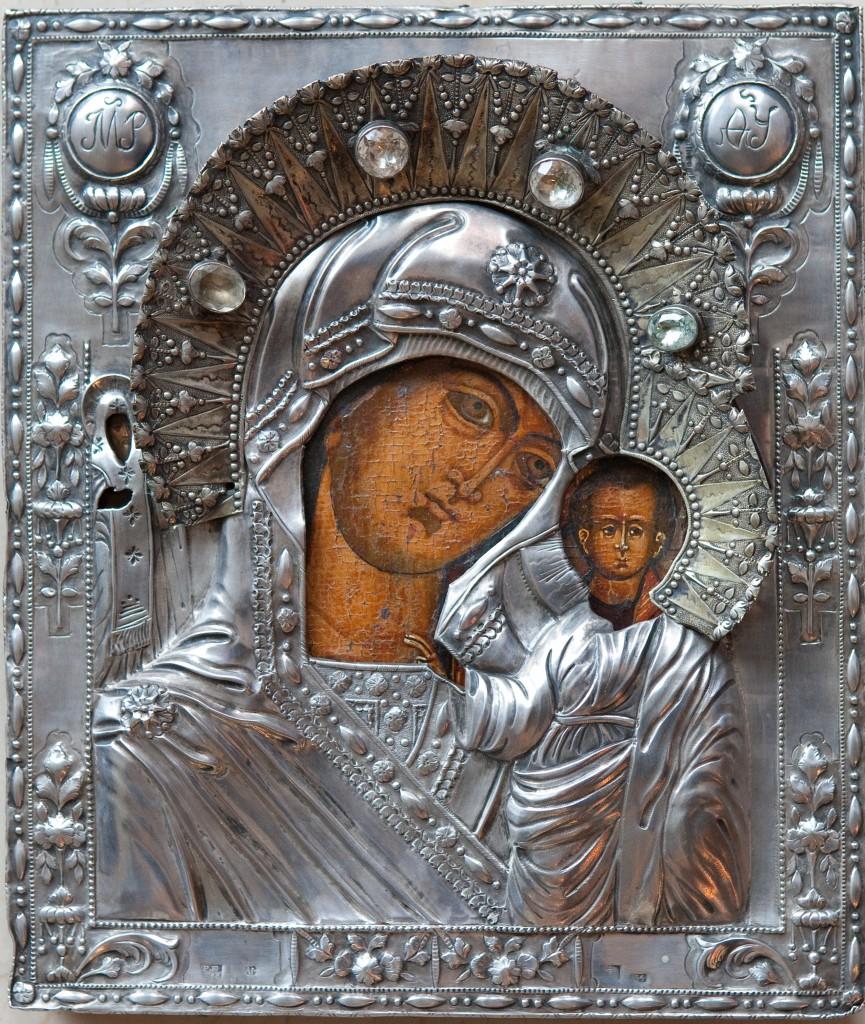 79-Madre-di-Dio-di-Kazan