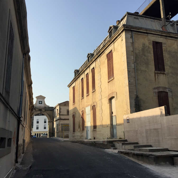 JK_Arles-2