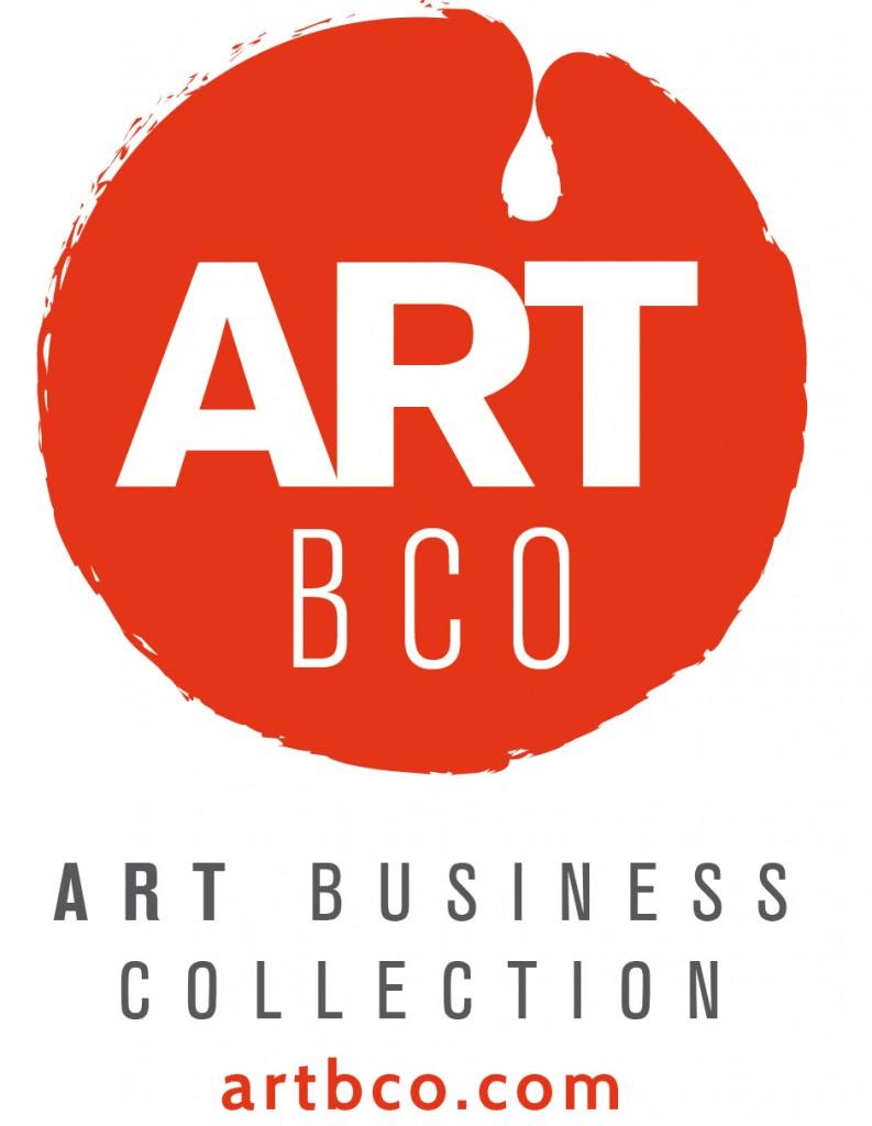 ArtBCo in Miami