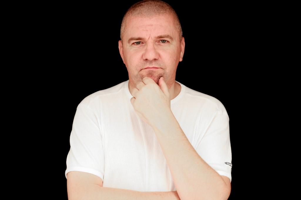 François Zabaleta (2011)