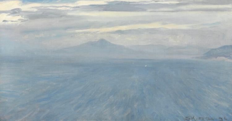 p.s. Krøyer_ italien