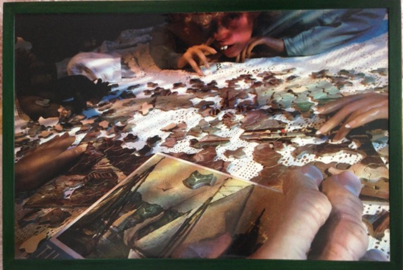 cindy-sherman-jigsaw-puzzle-800x800