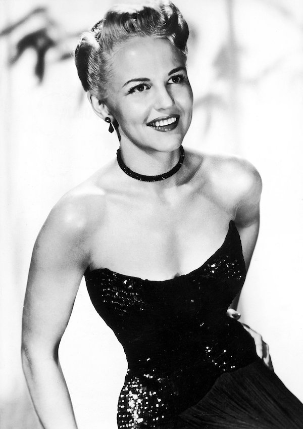 Peggy-Lee-1940-choker-billboard-1240