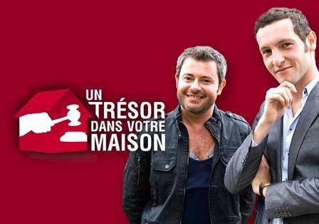 Image via M6.fr