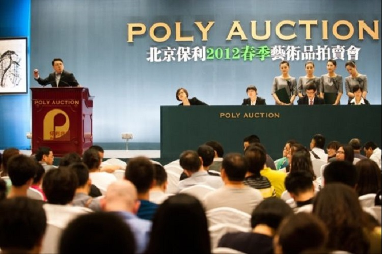 poly_auction