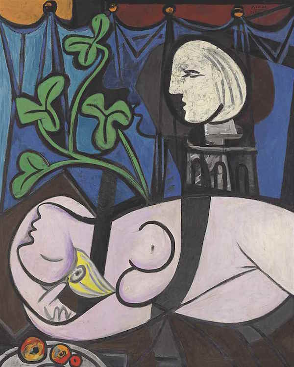 pablo_picasso_nude_green_leaves_and_bust_d5313319g