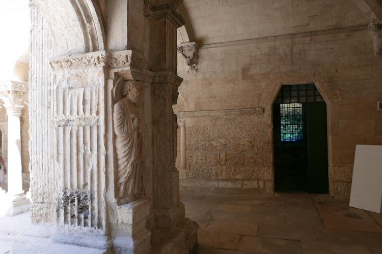 JK_Arles-39