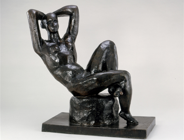 large-seated-nude-final