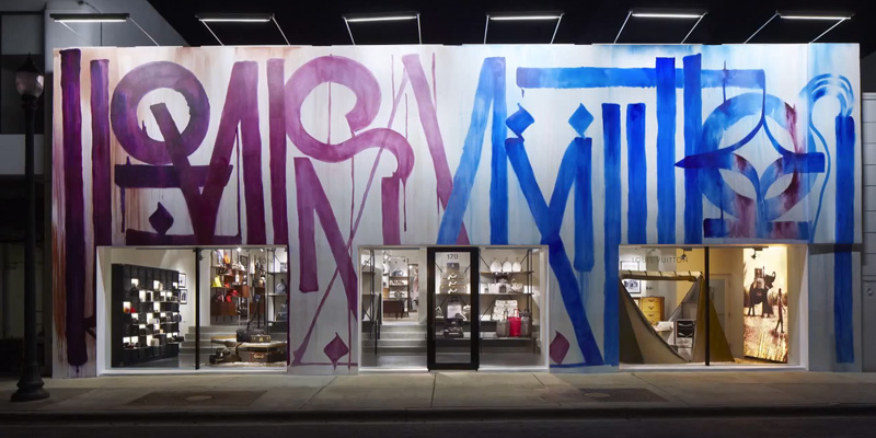 louis-vuitton-miami-design-district-retna-store