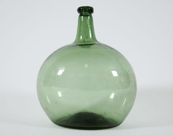 Flaska_Dalarnas-Auktionsbyrå