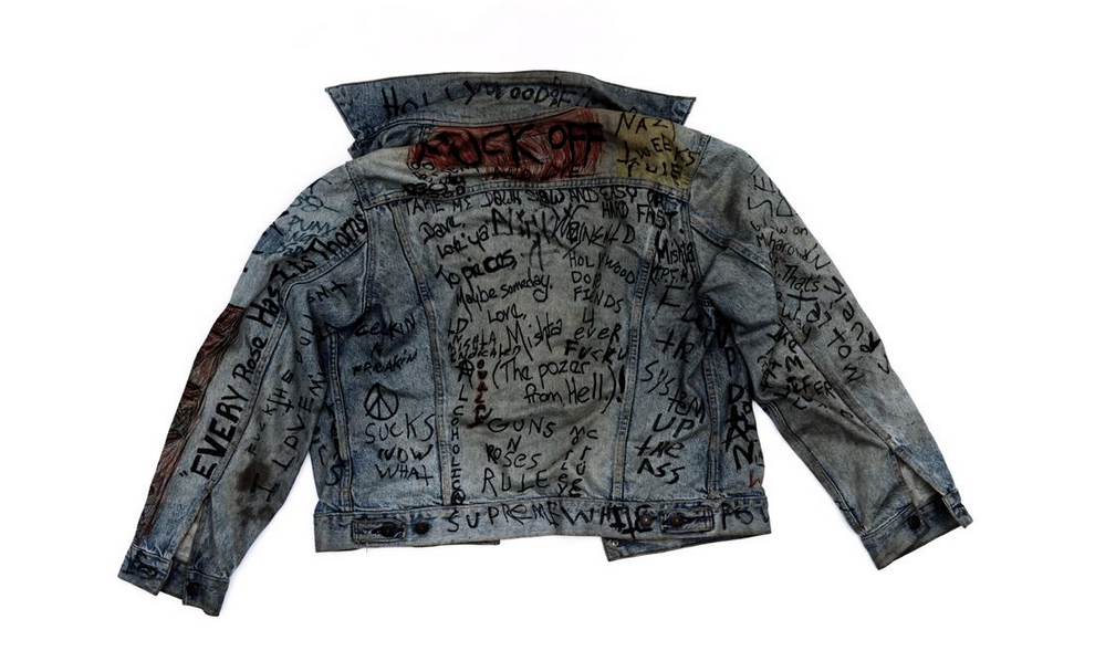 kanye-west-wore-a-jacket-inspired-by-a-homeless-punk-youth-body-image-1455669461