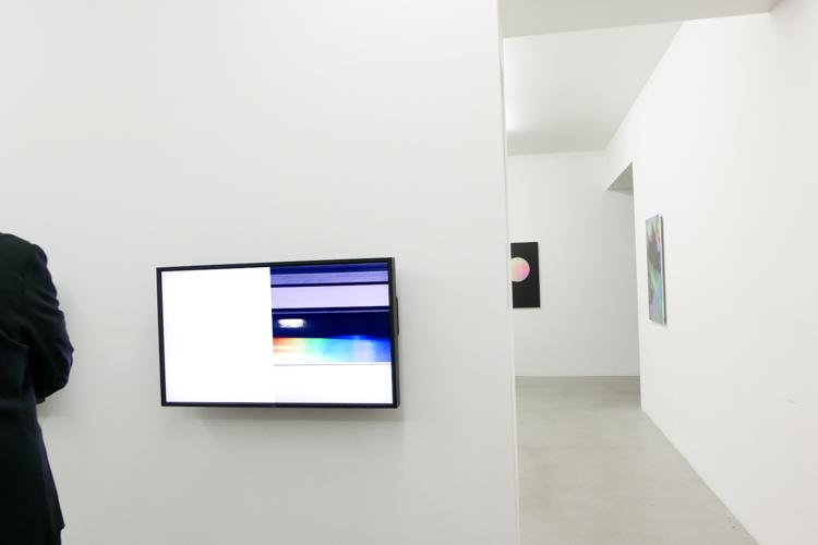 Gallery_openings_jan_2015-32
