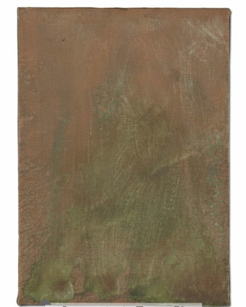 Andy-Warhol-Oxidation-Painting-Miguel-Bose