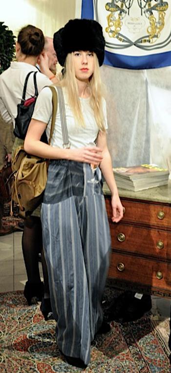 Barnebys.se_STOckholms-Auktionsverk_fashion_vintage-Auktion