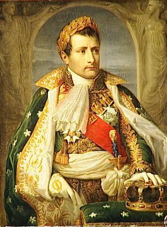 Napoleon_iron_crown
