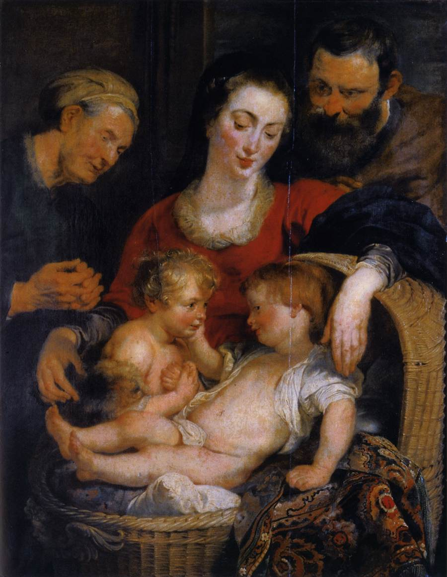 Peter_Paul_Rubens_-_The_Holy_Family_with_St_Elizabeth_-_WGA20198