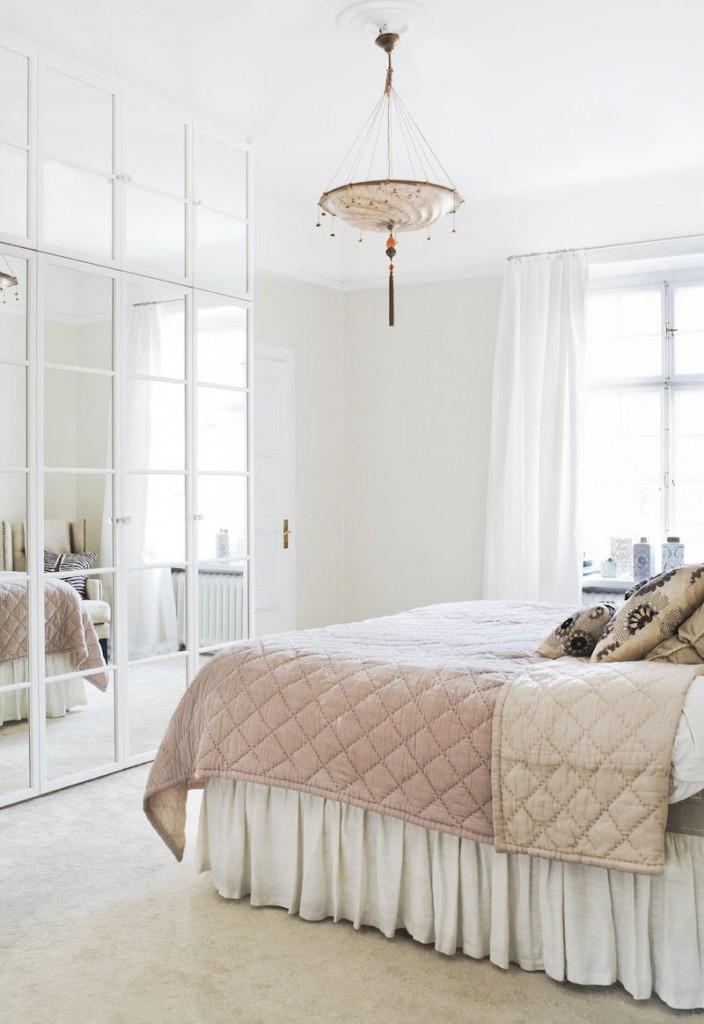 Dormitorio Anna Bodin