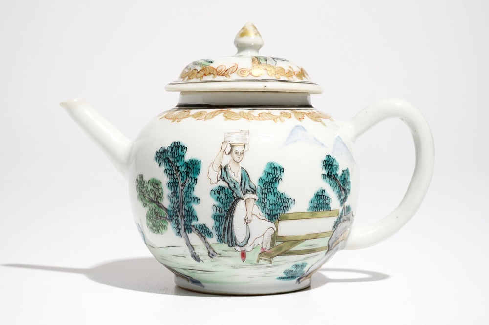 a-chinese-famille-rose-teapot-and-cover-with-erotical-design-qianlong-1 (1)
