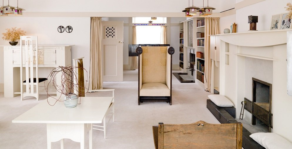 Mackintosh-House-Drawing-Room-995