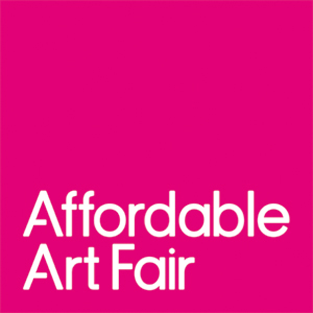 Affordable-Art-Fair_Barnebys_Art Walks_Frihamnen_Ramsay