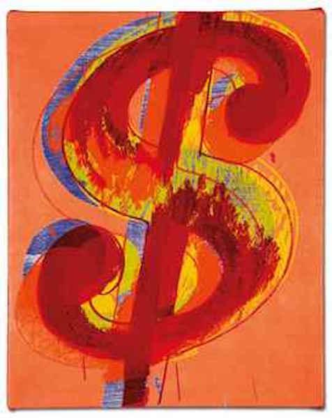 andy_warhol_dollar_sign