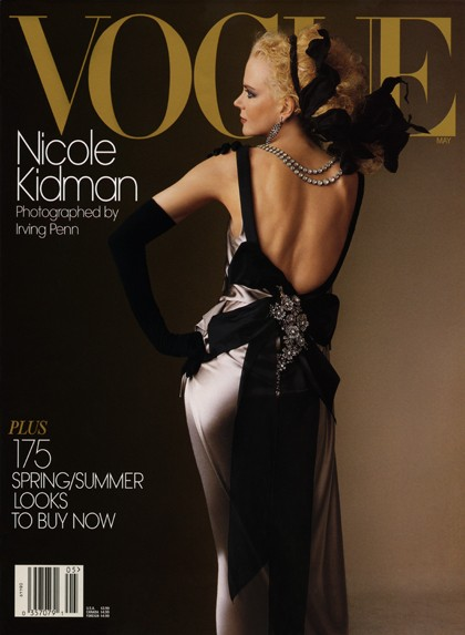 Nicole Kidman - 2004