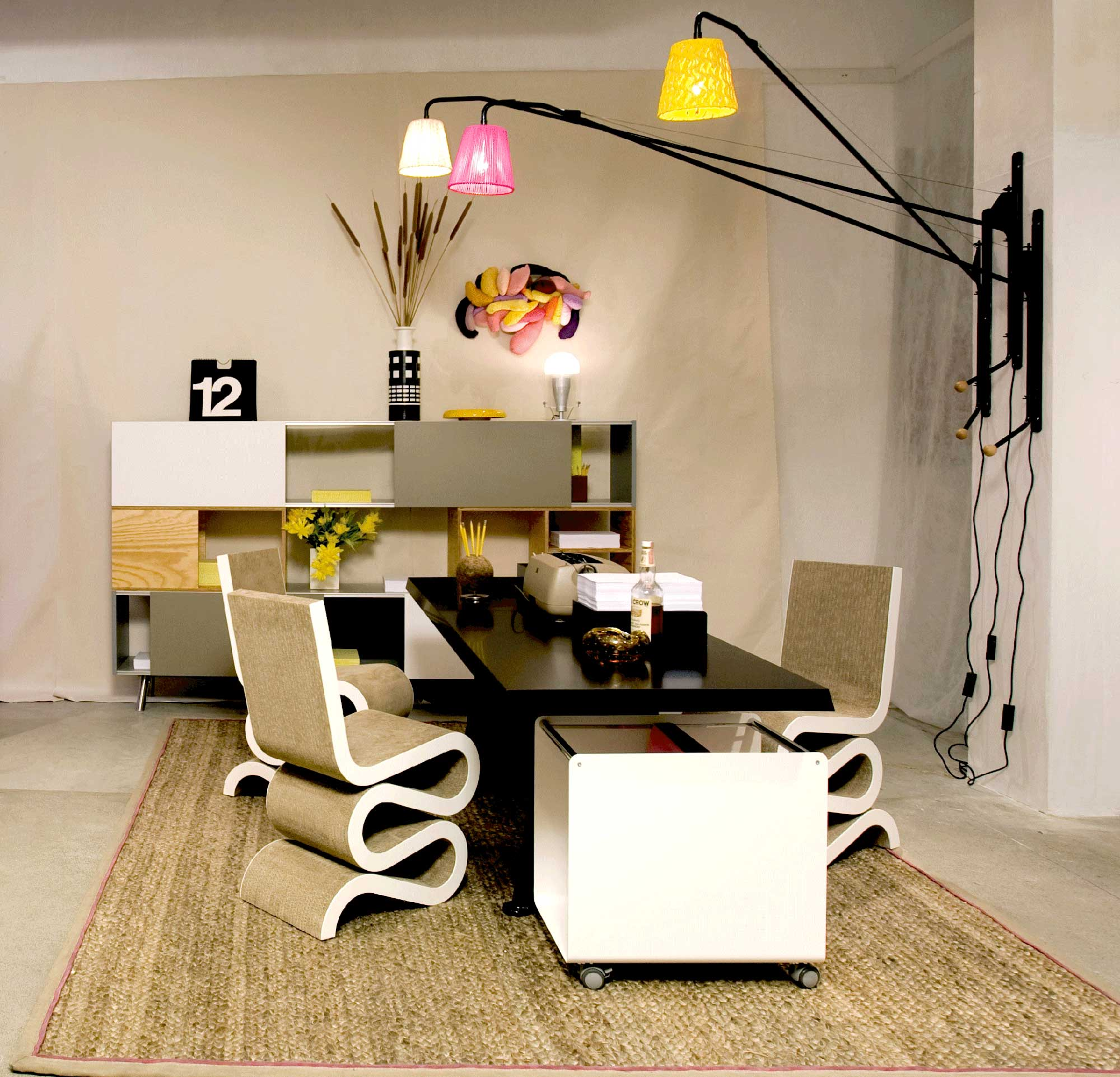 furniture-interior-office-adorable-home-ideas-compact-modern-office-furniture-japanese-house-interior-design-inspiring-for-stunning-decorating-unique-chairs-and-black-gloss-top-work-table-wall-mount