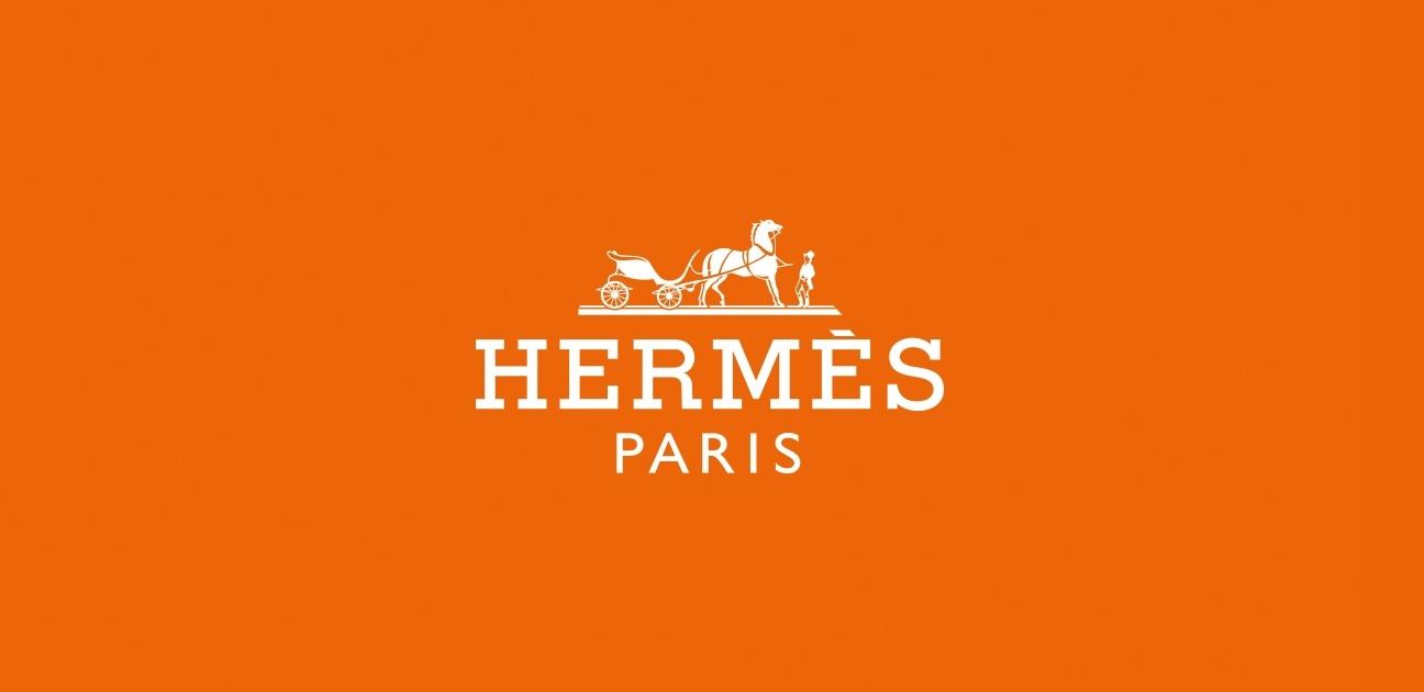 958777c5f946 Hermès   Retour sur l emblème du luxe « So French » – Blog – Barnebys.fr