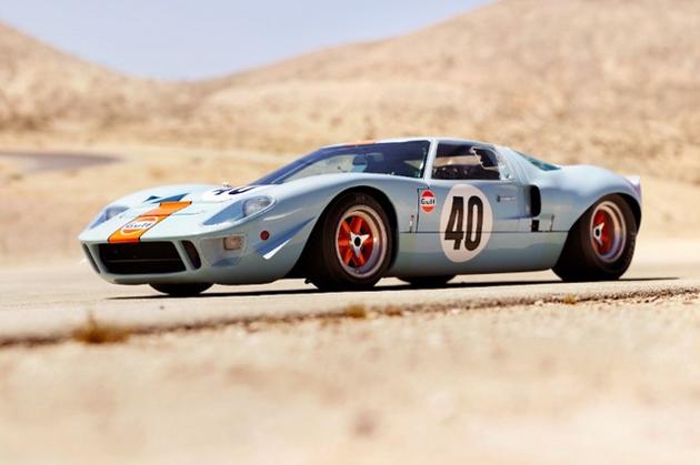 large-1968-Ford-GT40-Gulf_Mirage-Lightweight-Racing-Car_bilar på auktion