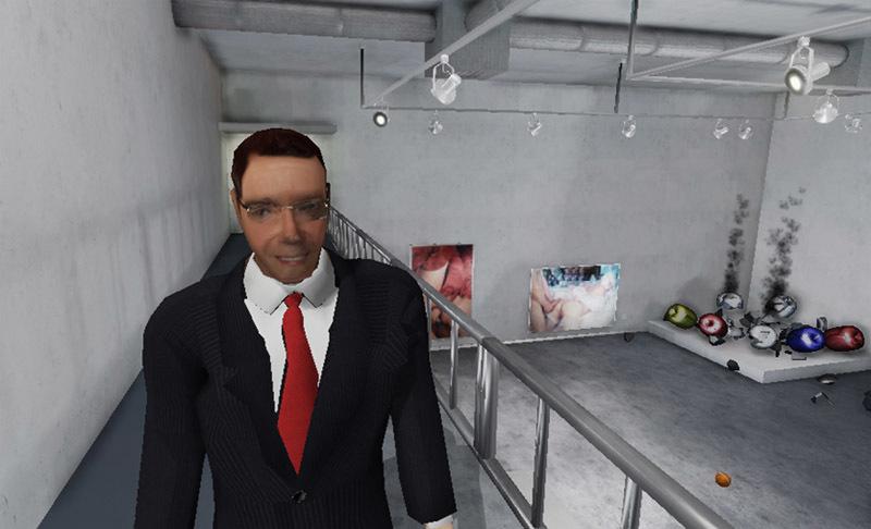 Image via hunterjonakin.com