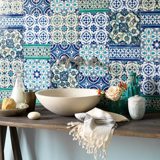 Moroccan-tiles-country-homes