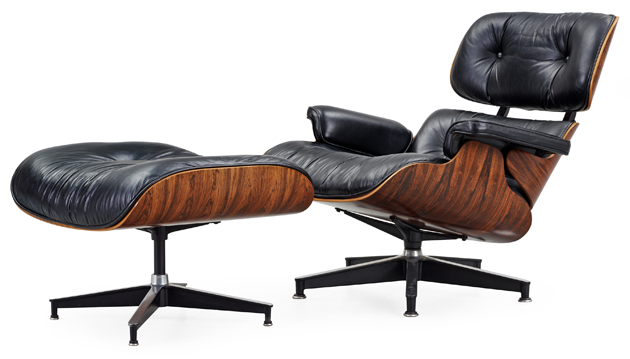 Ray-&-Charles-Eames_Bukowskis-Moderna_Auktion_design_Herman-Miller_Barnebys