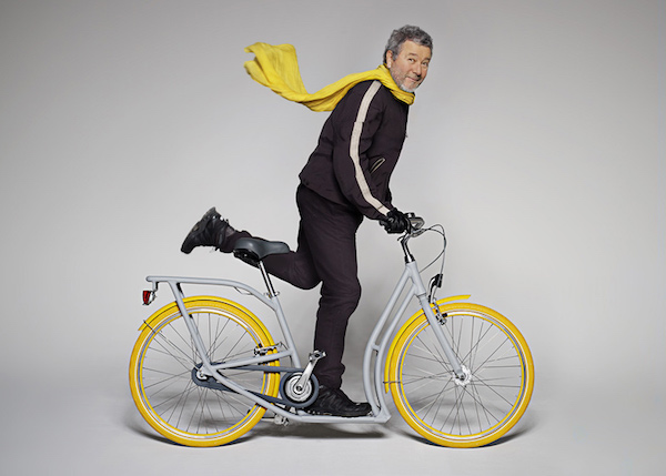 dezeen_Pibal-by-Philippe-Starck-and-Peugeot_ss_4