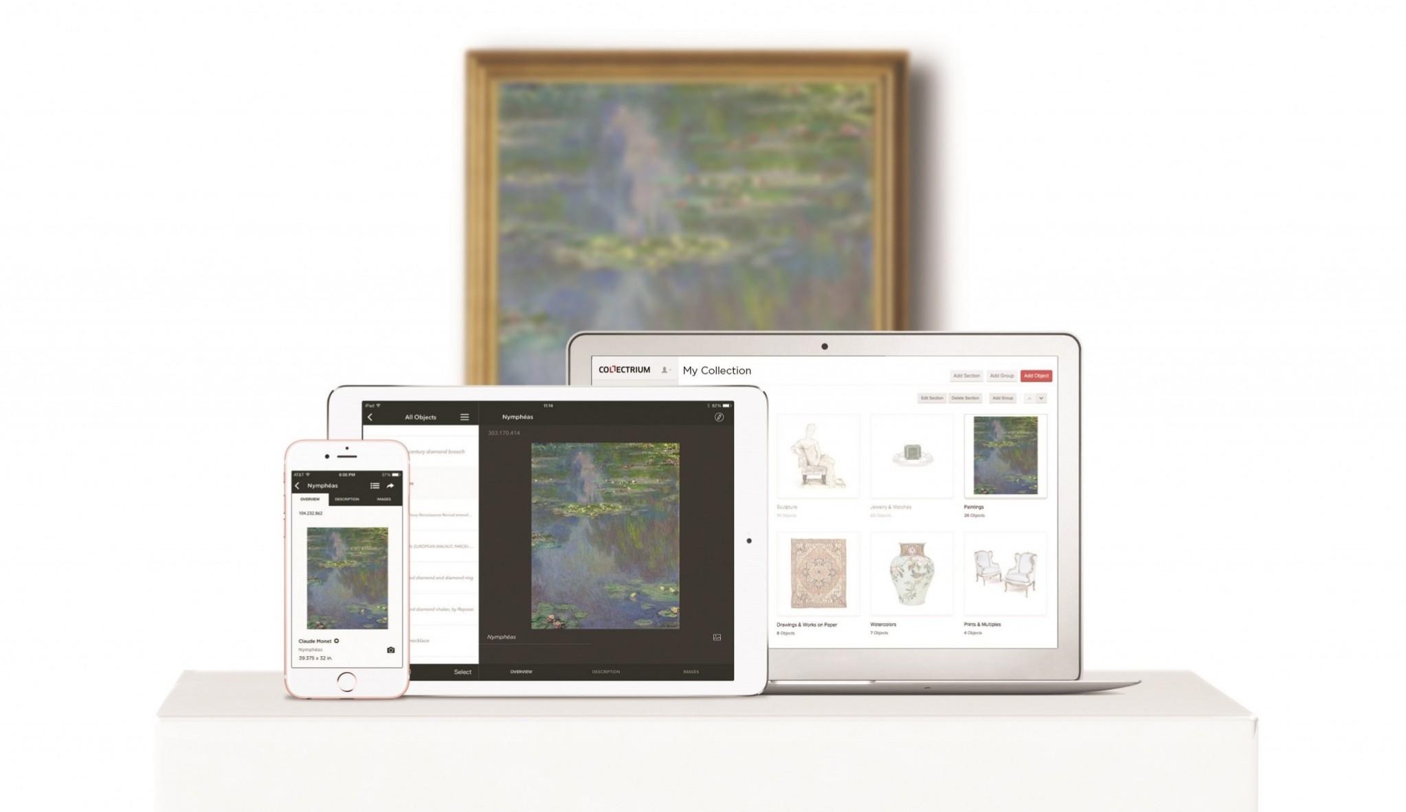 Collectrium-main-visual-1