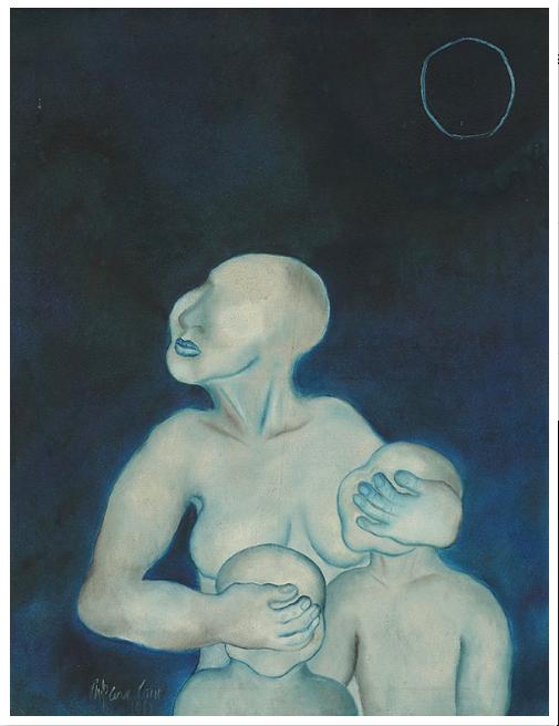 Untitled - Arpana Caur Utrop: 40 200 Sek. StoryLTD