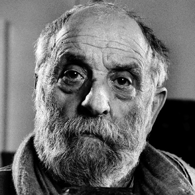 César Baldaccini, dit César (1921-1998) Image via bugnoartgallery.com